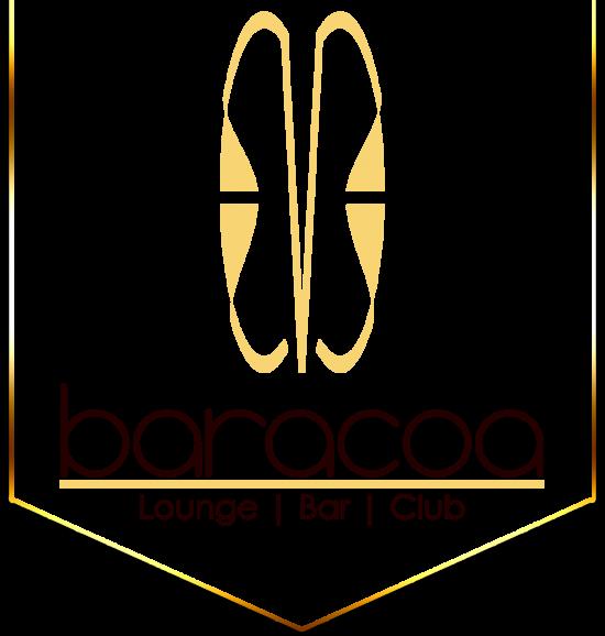 baracoa-logo-2013-cropped